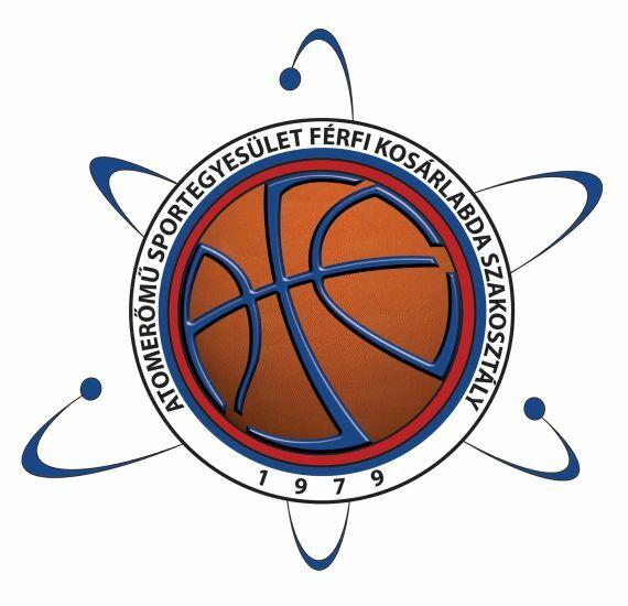 Atomerőmű Sportegyesület Férfi Kosárlabda Szakosztály