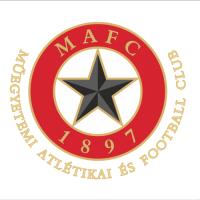 Műegyetemi Atlétikai és Footbal club