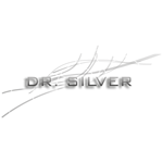 Dr. Silver