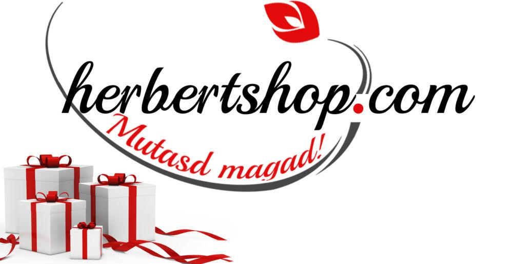 HerbertShop