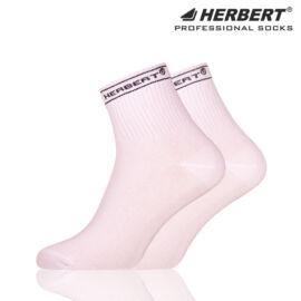 Herbert boka sport zokni