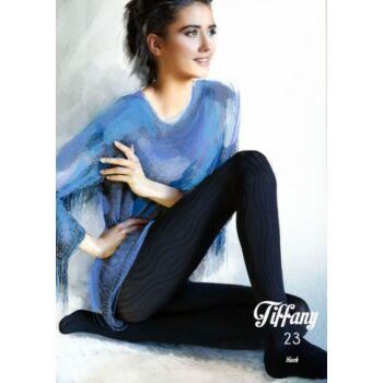 60 den TIFFANY 23 mintás női harisnyanadrág