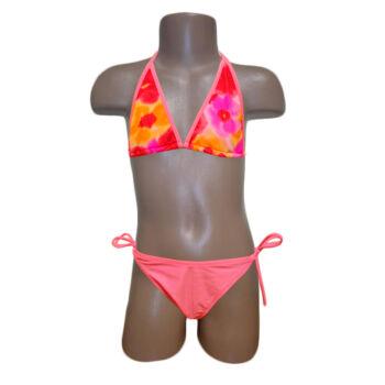 ONDA 32-B  oleandro 2-3#gy.bikini