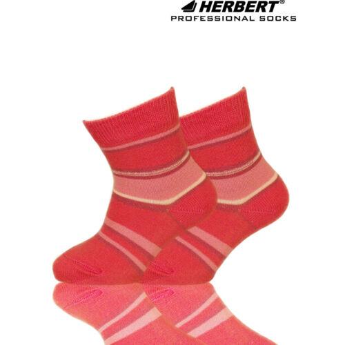 Herbert bébi bokazokni