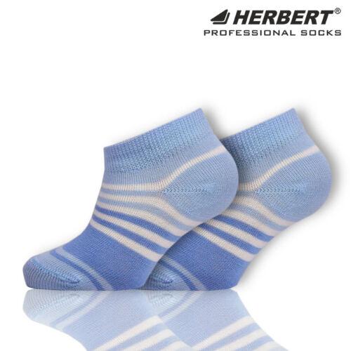 Herbert csíkos bébi titokzokni