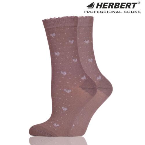 Herbert felnőtt bokazokni