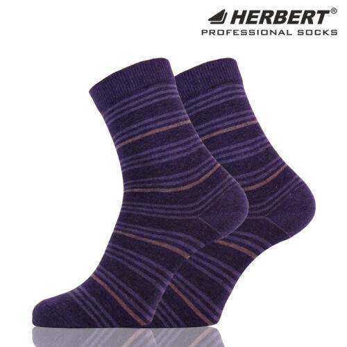 Herbert csíkos felnőtt bokazokni