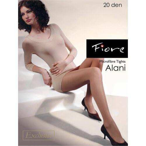 Fiore C5013 Alani harisnyanadrág 20D