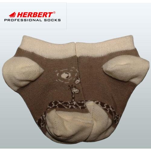 Herbert bébi titokzokni