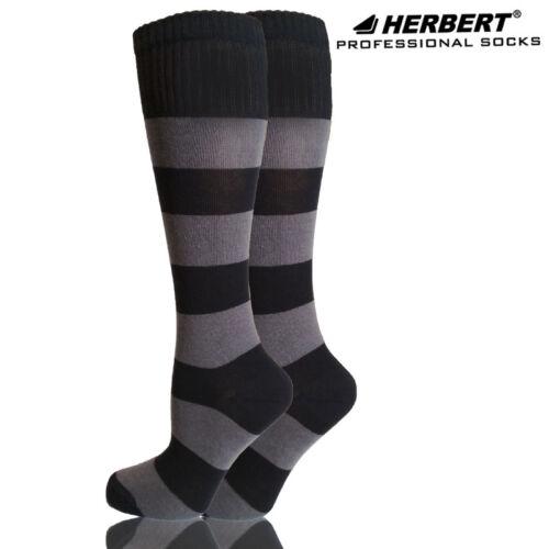 Herbert felnőtt térdzokni