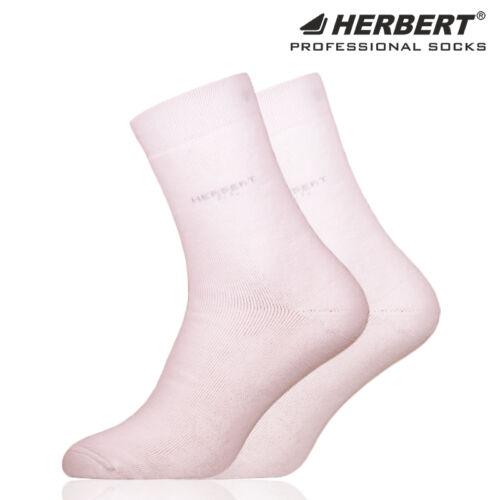 Herbert frottír felnőtt bokazokni