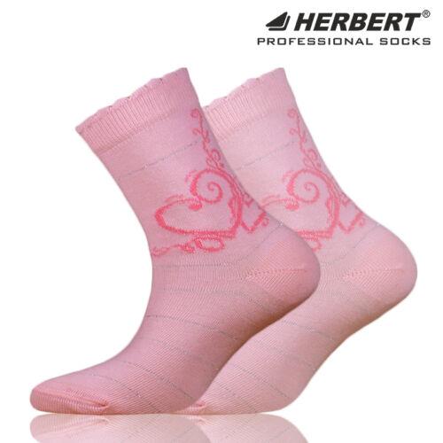 Herbert gyerek bokazokni