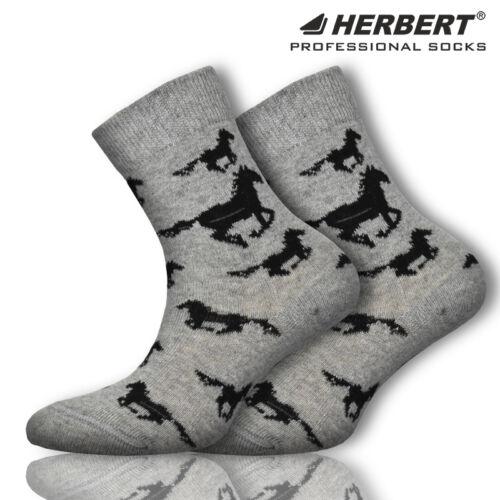 Herbert gyerek bokazokni lovacskákkal