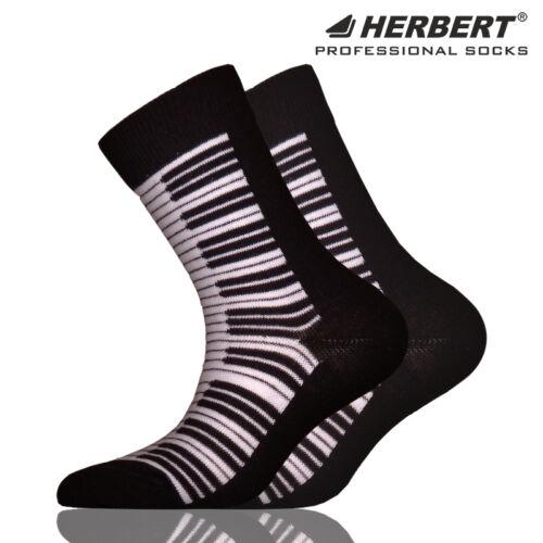 Herbert gyerek bokazokni zongora billentyűzet mintával