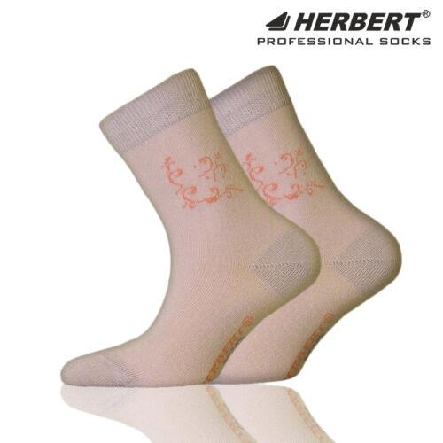 Herbert gyerek bokazokni kislányoknak