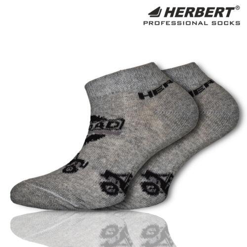 Herbert gyerek titokzokni Off road mintával