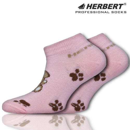 Herbert kutyusos gyerek titokzokni