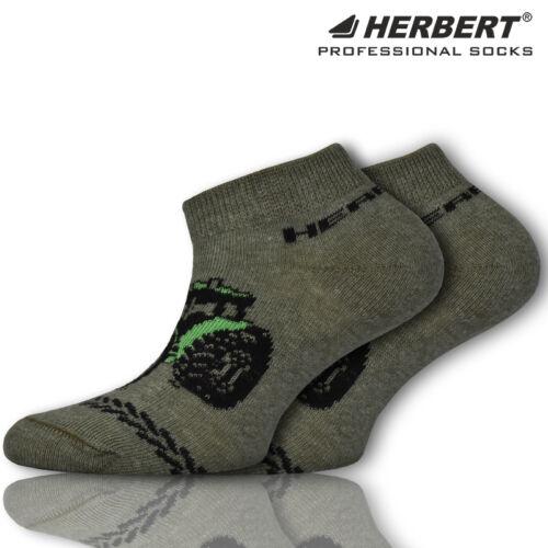 Herbert traktoros gyerek titokzokni