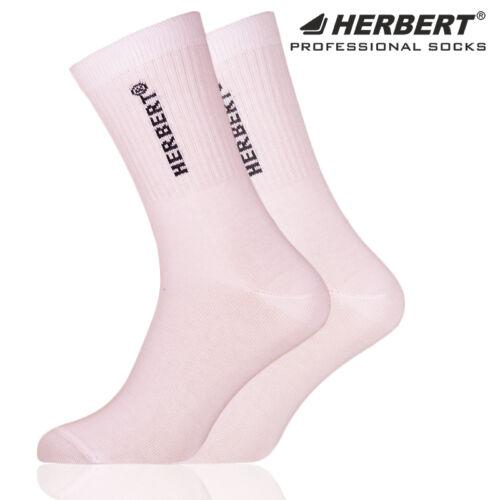 Herbert  vékony sport zokni