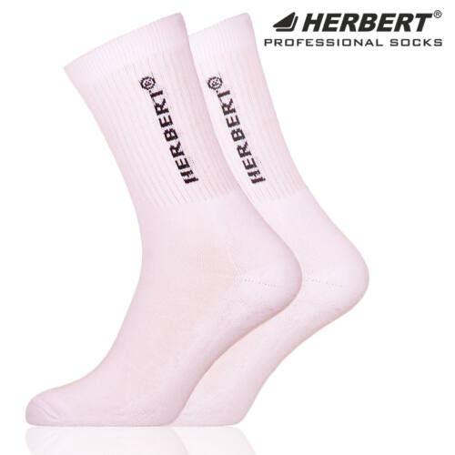 Herbert Sport félfrottír zokni