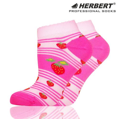Herbert felnőtt titokzokni