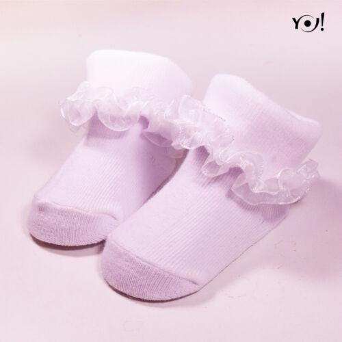 SKFA- bébi zokni