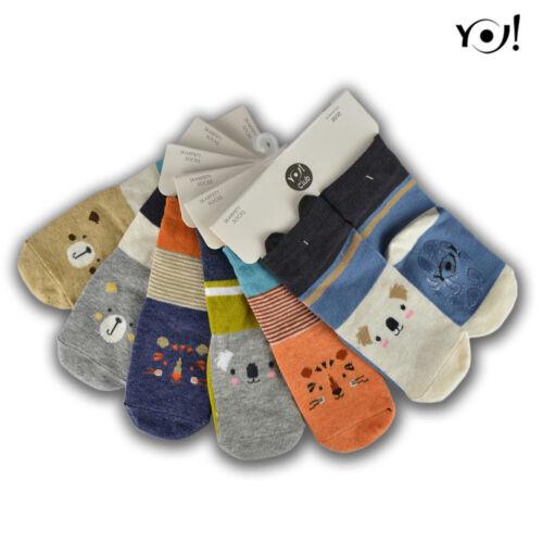 SK-65 szilikonos bébi zokni