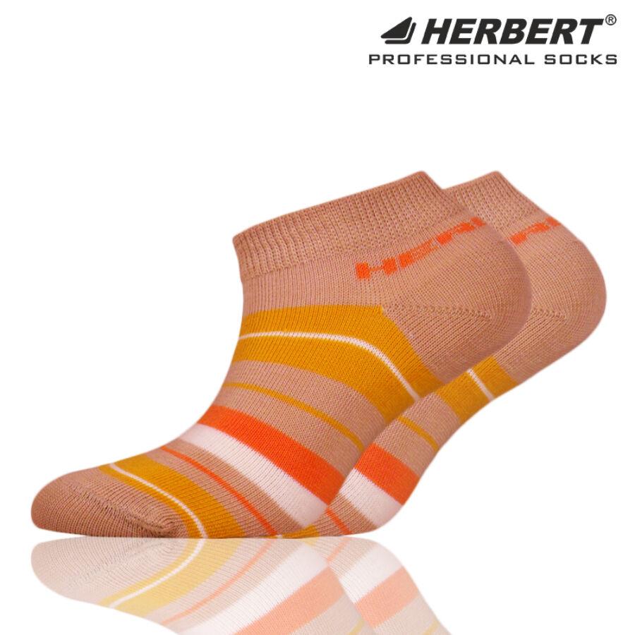 Herbert gyerek titokzokni